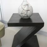 acacia-wenge-bench-z-table