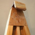 display-easel-3