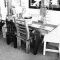 eclectic-dining-table-mix-6-seater (2) (90 x 60)