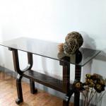 euphoria-table (5)
