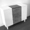 icon-buffet-cabinet