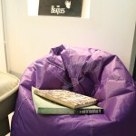 leoque-accents-bean-bag-purple-3