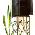 leoque-accessories-cabinet-medicine-wenge-19inches-3
