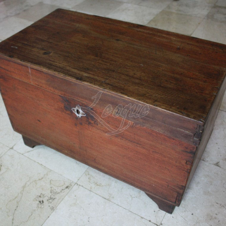 Great Wooden Antique Philippine Furniture Design 760 x 760 · 86 kB · jpeg