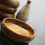 leoque-bowls-wood-round-1