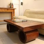 leoque-center-table-binum