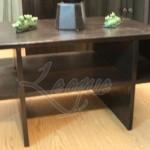 leoque-center-table-curb-2