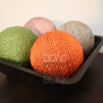 leoque-collection-balls-in-bowl-b1