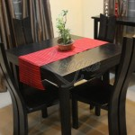 leoque-dining-table-4seater-smorkle-2