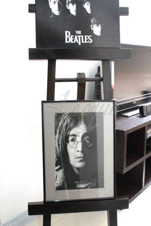 Wonderful Framed Art Display Stands 500 x 750 · 49 kB · jpeg