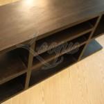 leoque-flat-slim-tv-rack-1