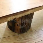 leoque-furniture-side-bench-japost-natural-2