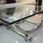 leoque-furniture-store-center-table-johni-glass-2