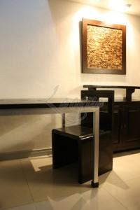 leoque-furnitures-dining-table-demi-21
