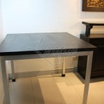 leoque-furnitures-dining-table-demi-3