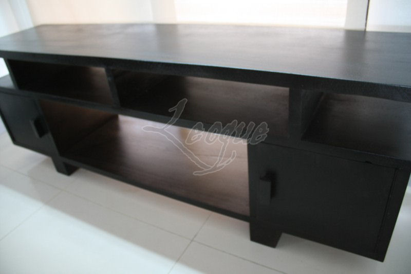 Impressive Interior Design Furniture in the Philippines 800 x 533 · 37 kB · jpeg