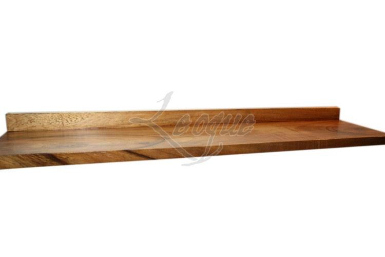 PDF DIY Wood Plank Shelf Download Projects Headboard