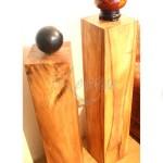 leoque-pedestal-natural-100-80