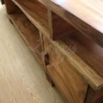 leoque-philippine-furniture-tv-rack-mottiv-natural-4
