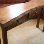leoque-philippines-furniture-console-offshaped-mangga-1