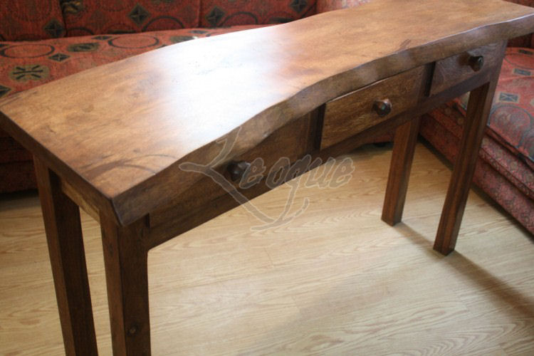 Stunning Philippine Wood Furniture 750 x 500 · 63 kB · jpeg