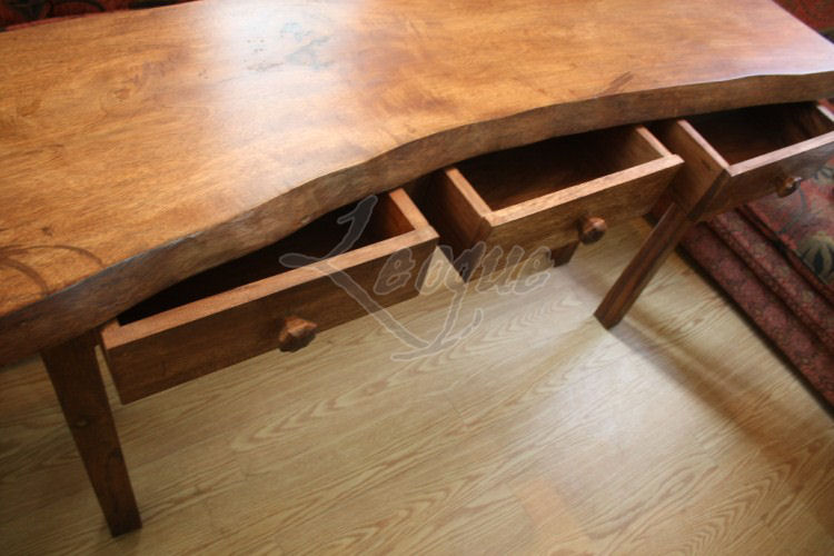 Stunning Philippine Wood Furniture 750 x 500 · 65 kB · jpeg