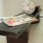 leoque-side-bench-japost-3