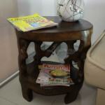 leoque-side-table-acacia-hc-1