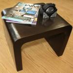 leoque-side-table-uturn