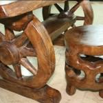 leoque-wheeled-molave-table-5