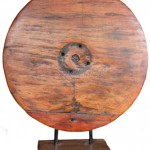 leoque-wooden-wheels