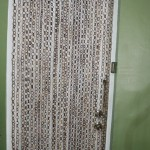 nito-door-curtain-philippines-2
