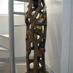 acacia-wooden-wine-rack
