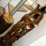 acacia-wooden-wine-rack2