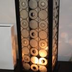 box-capiz-candle-holder-2