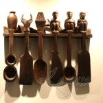 leoque-art-piece-tribesmen-kitchen-tools
