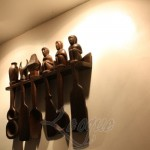 leoque-art-piece-tribesmen-kitchen-tools-2