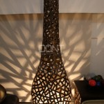 leoque-big-bottle-lamp-2