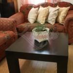 leoque-center-table-brix01
