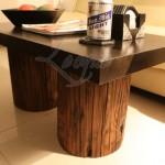 leoque-center-table-posteure-5
