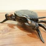 crab-ash-tray-3