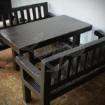 jaca-2-children-furniture-set-wenge