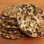 leoque-dining-accessories-mother-of-pearl-coasters-4