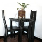 lufe-dining-table-3