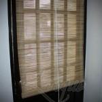 native-blinds-curtain