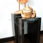 nesting-corner-side-table-wenge