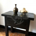 night-table-wenge-with-drawer-2