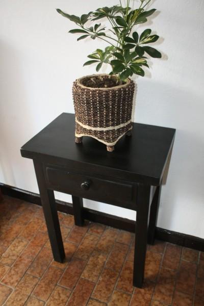 Impressive Bedside Table, Bedroom Table (Pasadena Tall) 400 x 600 · 53 kB · jpeg