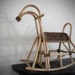 rattan-rocking-horse-2