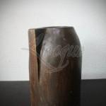 vintage-wood-pitcher-2